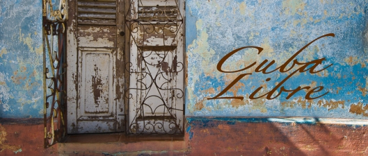 Cuba-1552-Edit