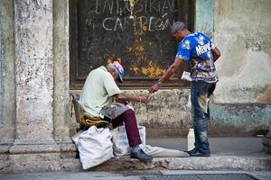Cuba-1733