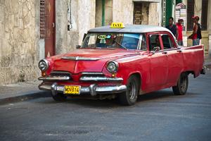 Cuba-7747-2