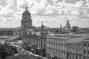 Cuba-8052-Edit-2