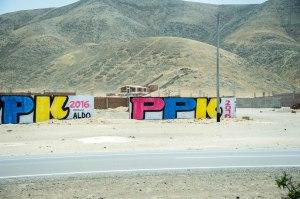 Peru-2015-4176o