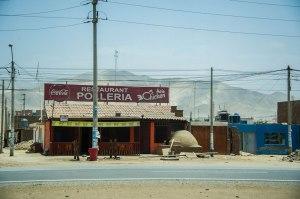 Peru-2015-4182o