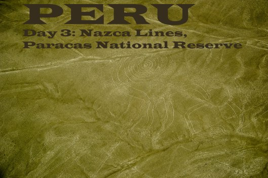 Peru 2015-4452-Edit