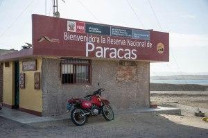 Peru-2015-4545o