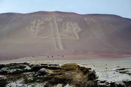 Peru-2015-4718o