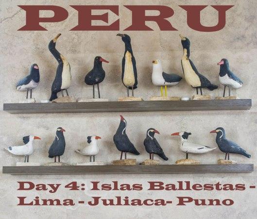 Peru-2015-4998o-Edit-2
