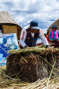 Peru-2015-5166o