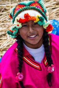 Peru-2015-5173o