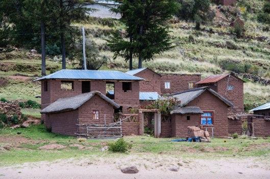 Peru-2015-5212o