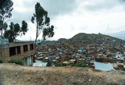 Peru-2015-5329o