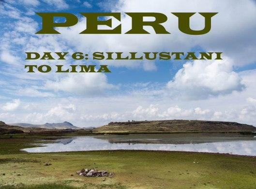 Peru-2015-5382o-Edit