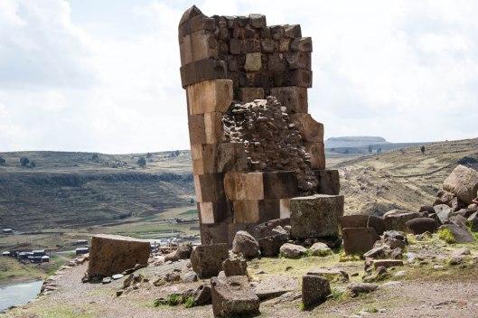 Peru-2015-5413o