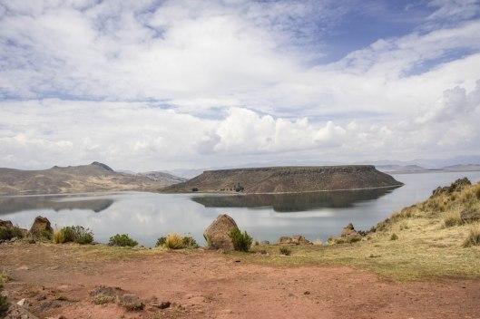 Peru-2015-5427o