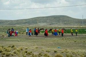Peru-2015-5455o