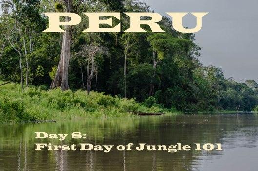Peru-2015-5663-Edito