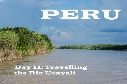Peru-2015-6894o-Edit