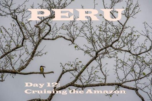 Peru-2015-7159o-Edit