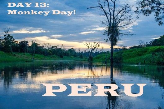 Peru-2015-7269o-Edit