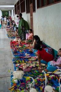 Peru-2015-7885o
