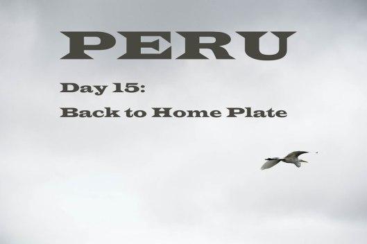 Peru-2015-8562o-Edit