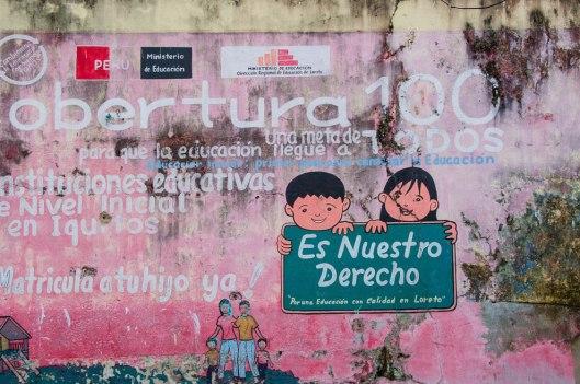 Peru-2015-8722o